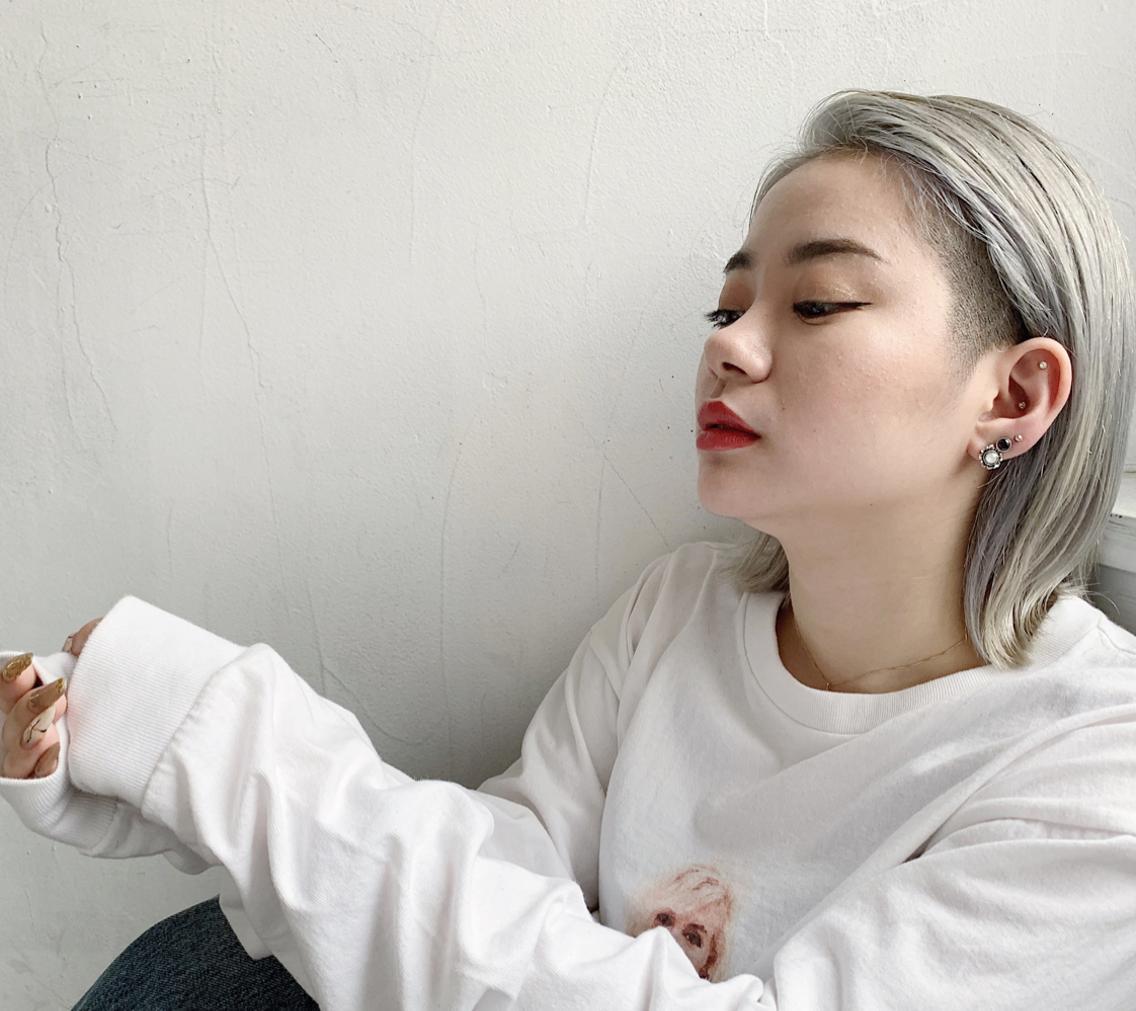 フリーランス美容師所属・豊浦翔太の掲載