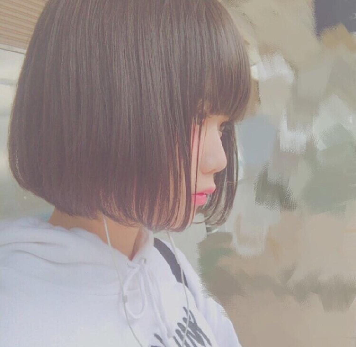 サロンド•ボーテ•ウィ三郷中央店所属・服部 里美の掲載