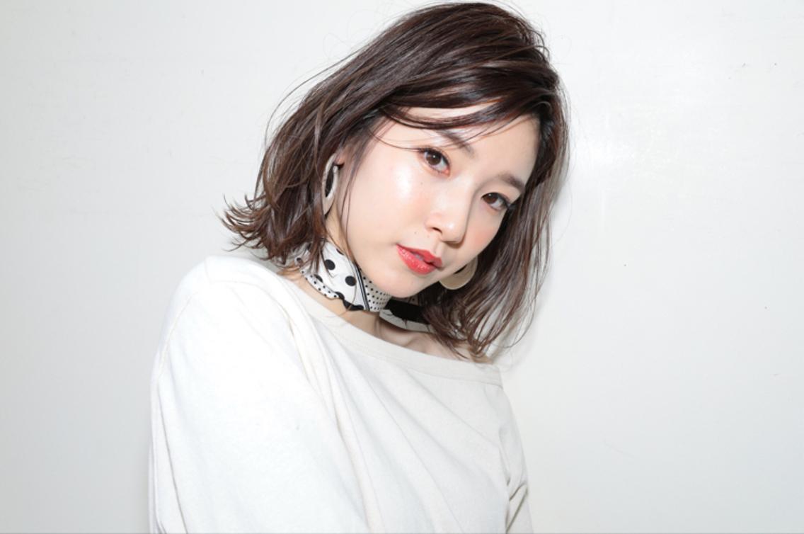ハピネスFEEL所属・藤居 慶子の掲載