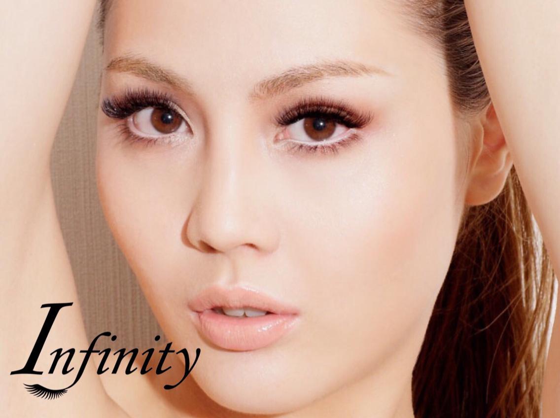 infinity所属・Infinity天王寺店の掲載