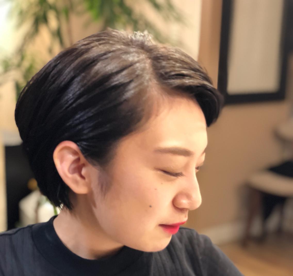 AMARE(アマーレ)所属・笠井 翔太の掲載