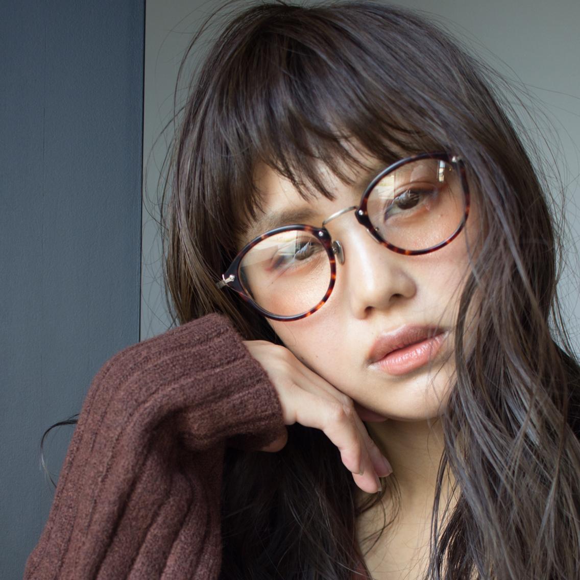 Lico HAIR&RELAXATION 一宮店所属・加納省吾の掲載