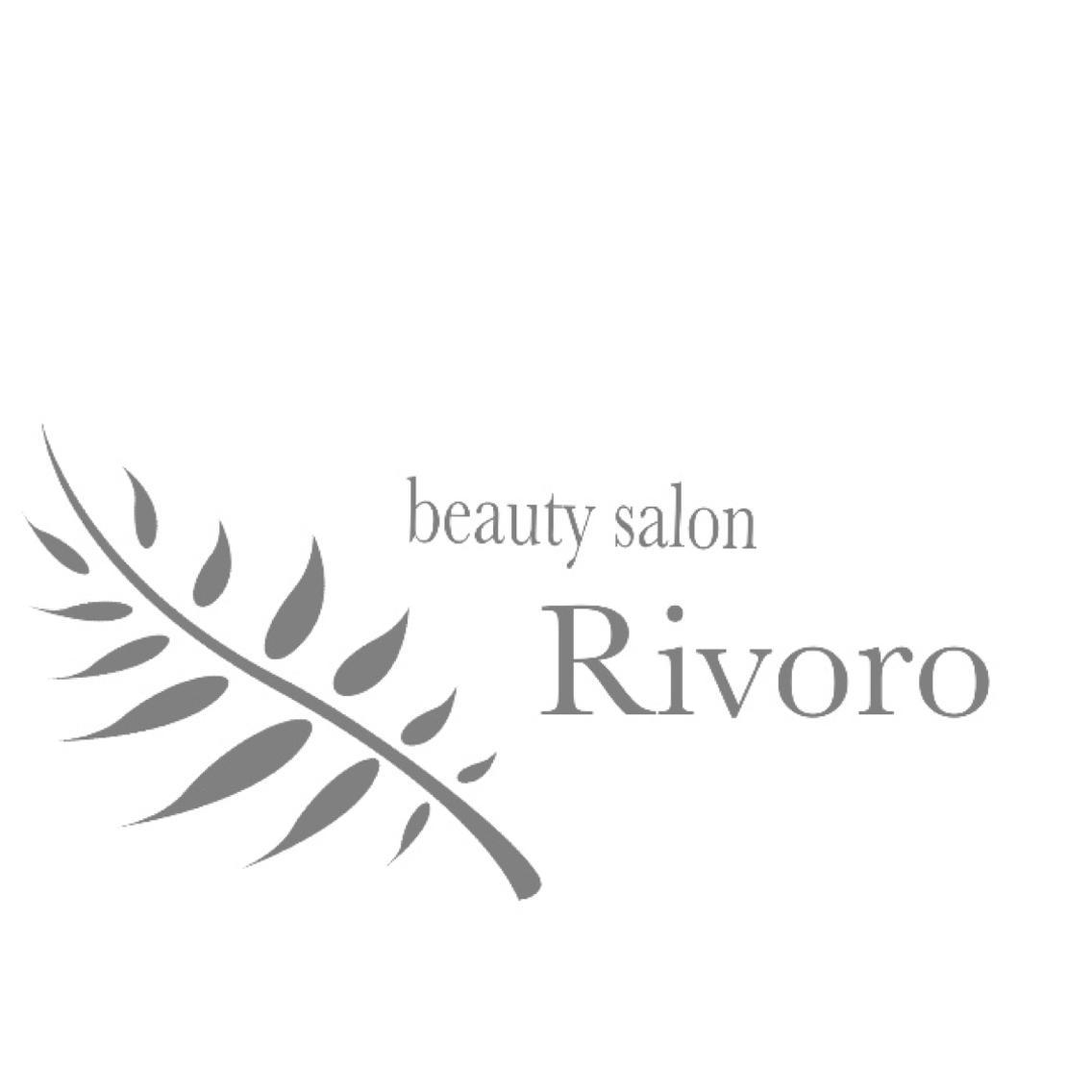 Rivoro所属・西田茜の掲載