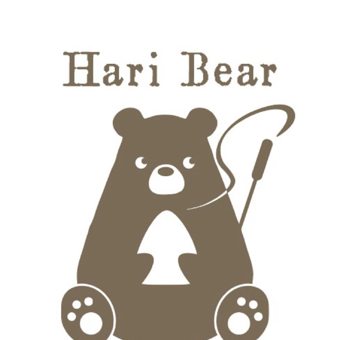 HariBear所属・HariBear 吉原の掲載