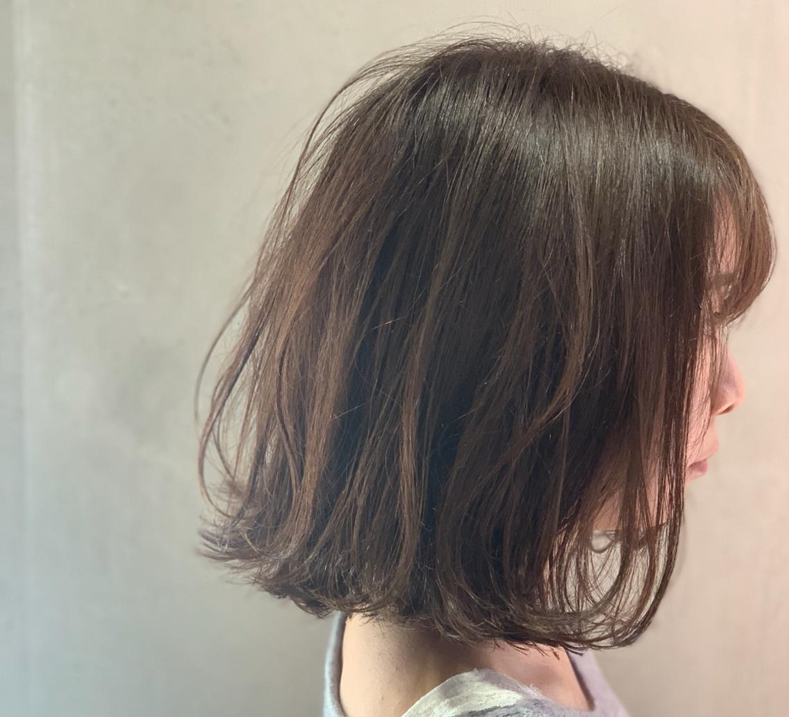 🌟当日予約🆗🌟今だけ✨春夏クーポン🌸モデル募集!🌈プレミアムトリートメント🌈期間限定🌈髪質改善トリートメント6000円!✨✨✨