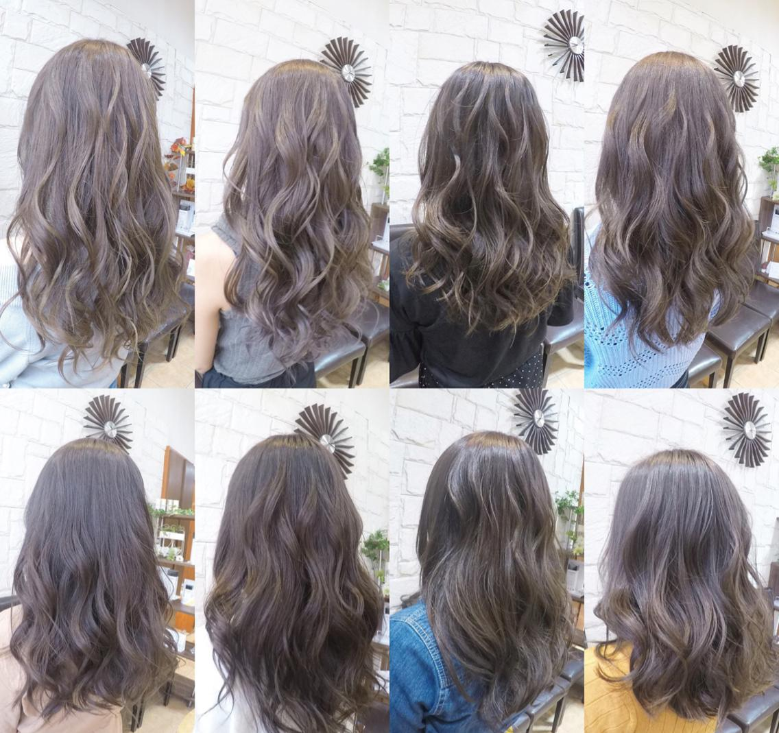 Dejave hair&space西千葉店所属・🎃布施直也🎃絶対に可愛く❤️🎃の掲載