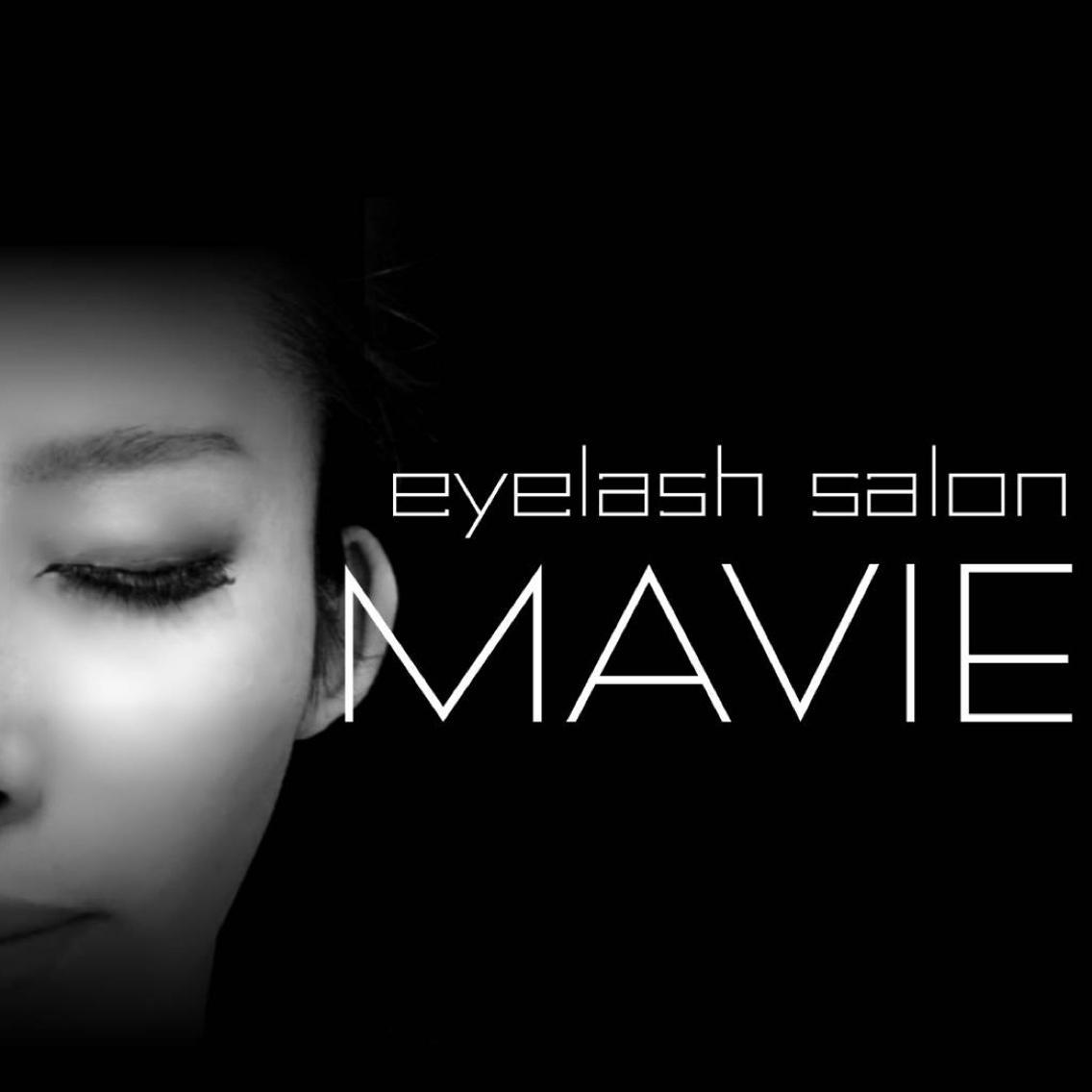 MAVIE所属・eyelashMAVIEの掲載