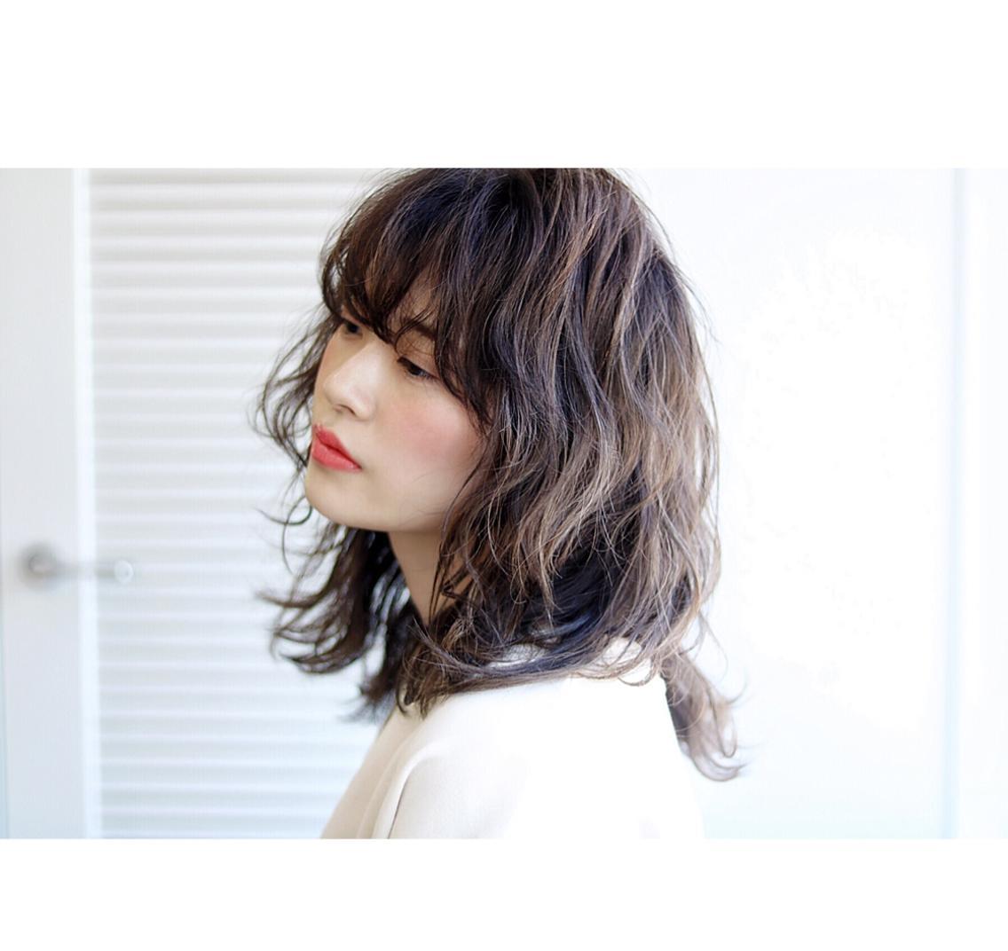SOY-KUFU所属・内宮夕奈の掲載