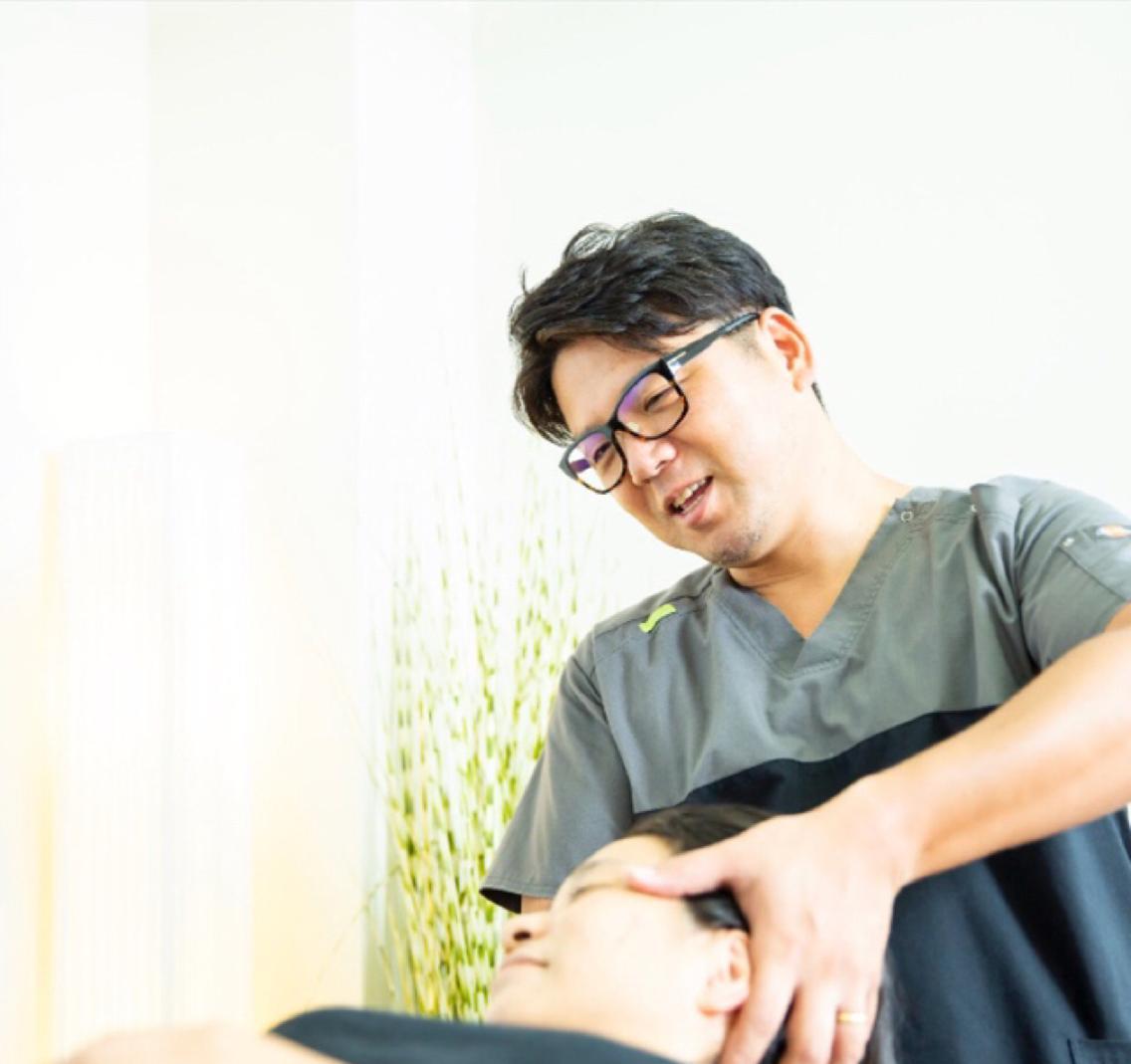 東京小顔  大船AVANTI整体院AVAトレーニングスタジオ所属・藤田憲一郎の掲載