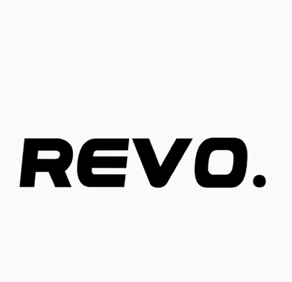 revo.所属・Ayana☆の掲載