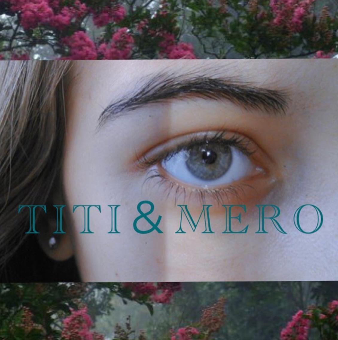 TITI&MERO  SHINSAIBASHI所属・心斎橋店小川かすみの掲載