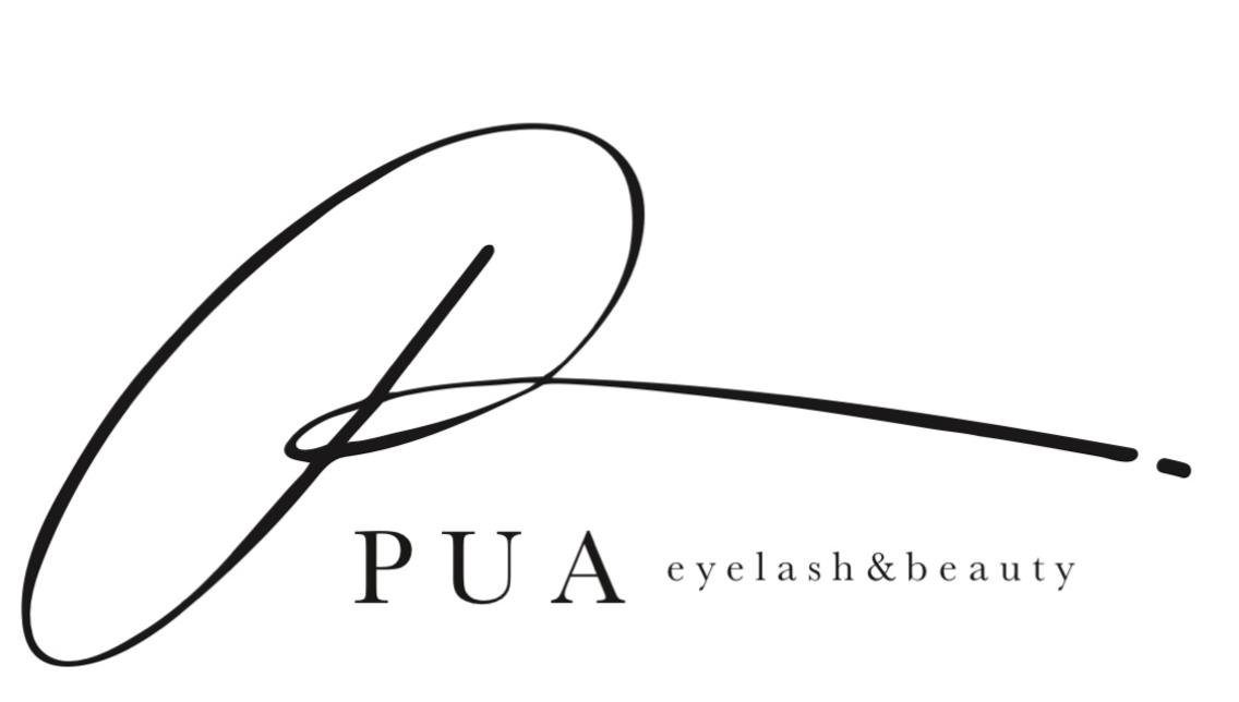 PUA  eyelash&beauty所属・桐山ありさの掲載