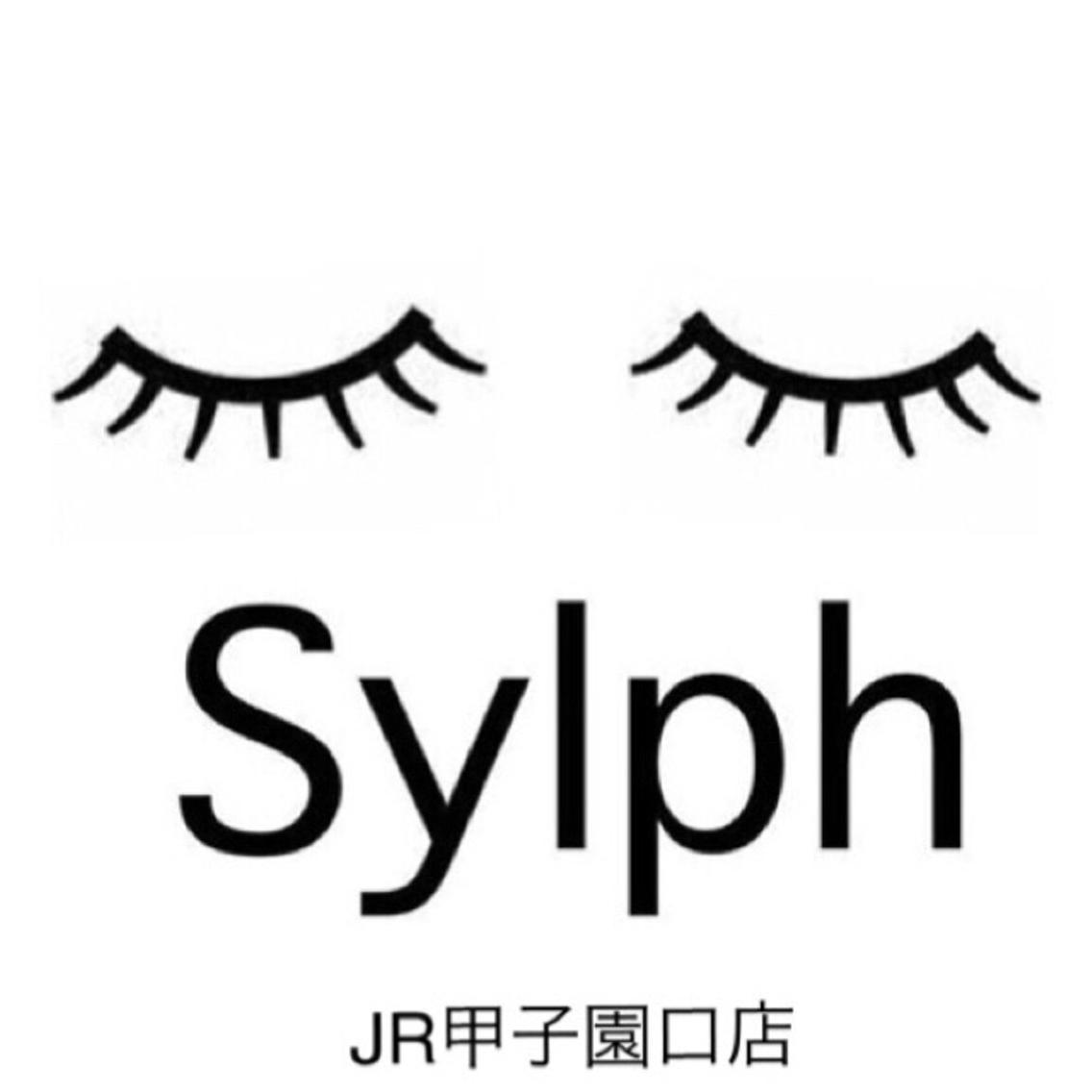 Sylph(シルフ)所属・Sylph(シルフ)甲子園口店の掲載