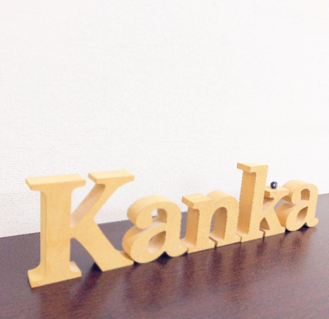 kanka新潟店所属・kanka新潟店宮野の掲載