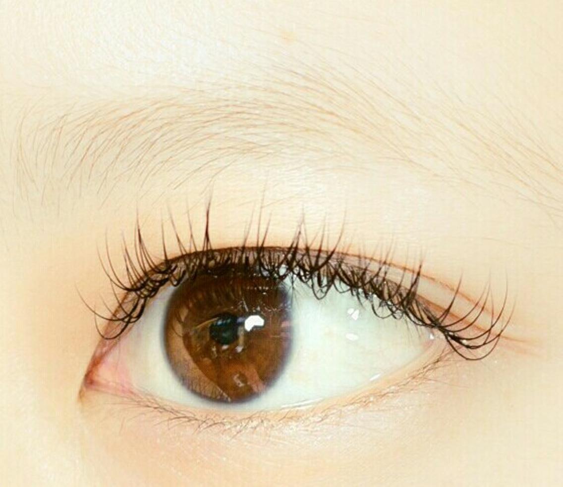 eyelash salon MOOR所属・eyelashMOORの掲載