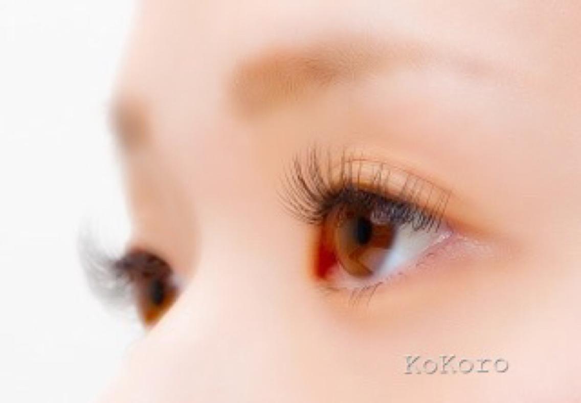 beautyroomfulfill-eyelash-所属・fulfill智津の掲載