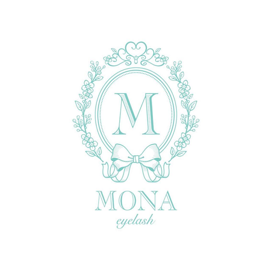 MONA eyelash所属・MONAeyelashの掲載