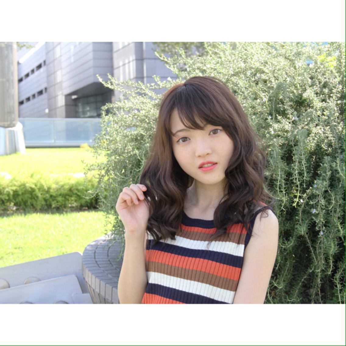 【9/13空いてます❤】❤︎大曽根駅徒歩3分❤︎イルミナカラー❤︎N.カラー❤︎メンズも大歓迎です★