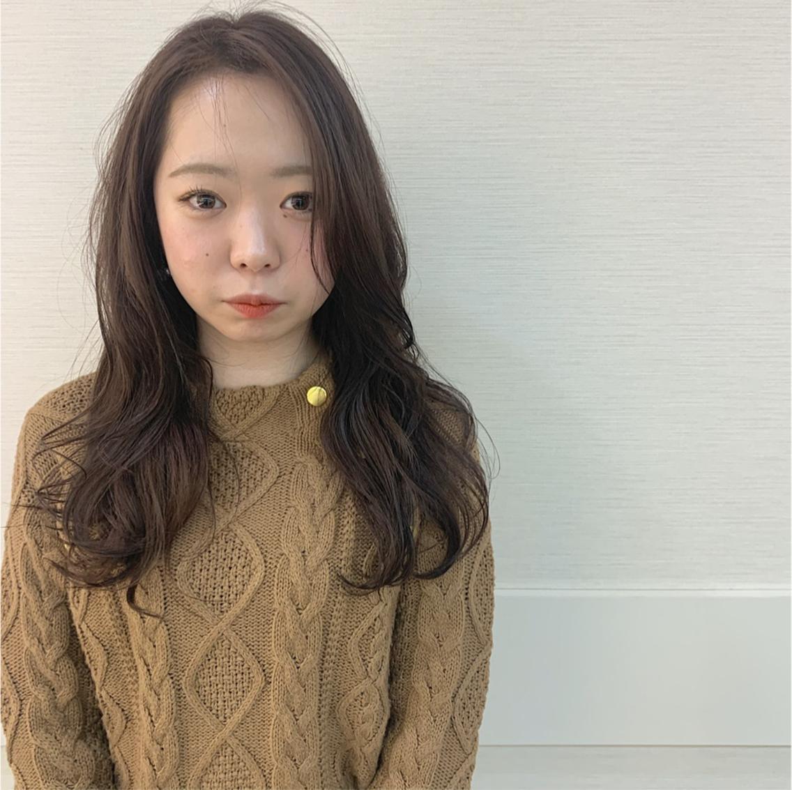 STYLE新百合ケ丘所属・吉松夏美の掲載