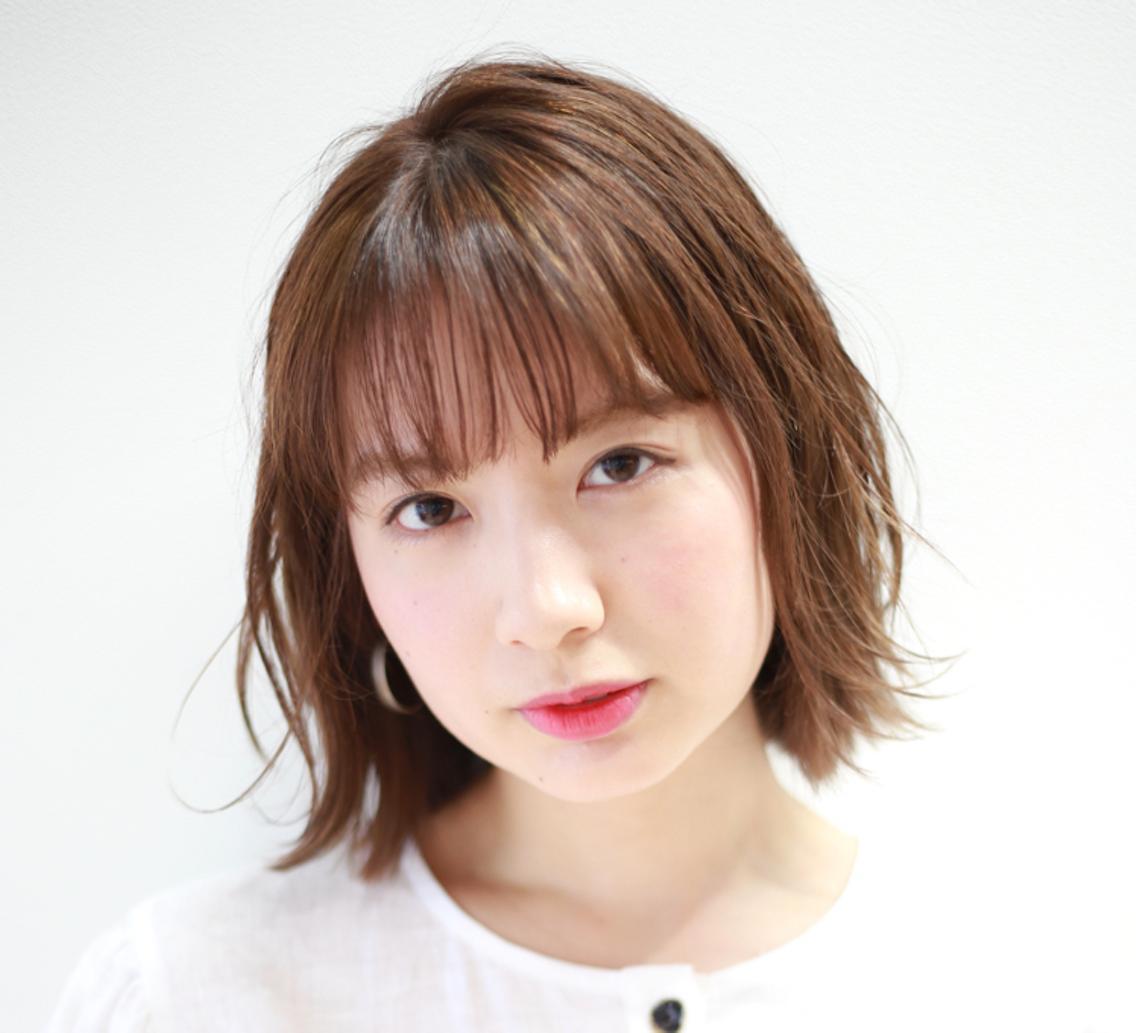Lily所属・ながしまじゅんきの掲載