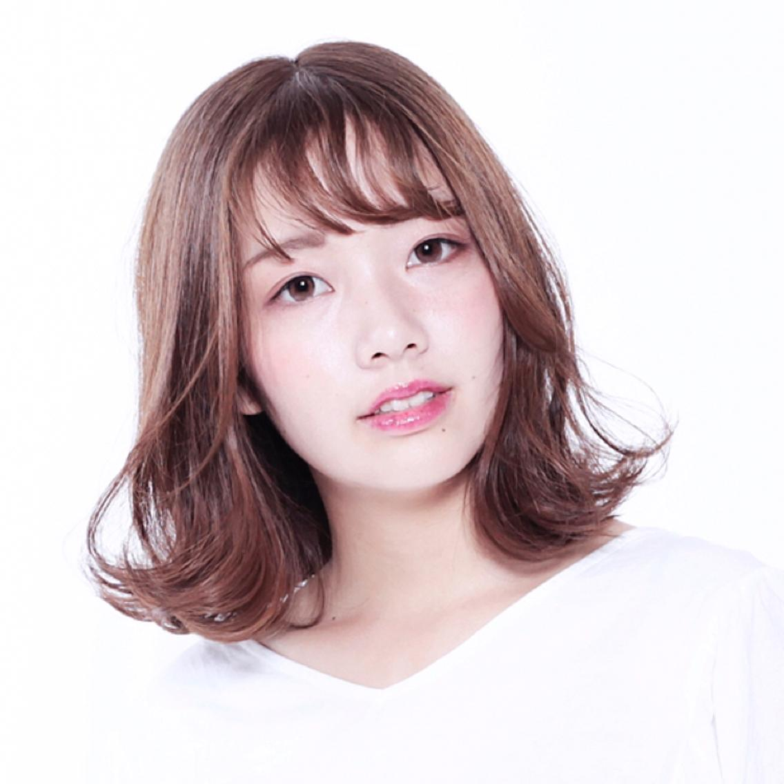 MASHU紙屋町所属・小浜 今日子の掲載