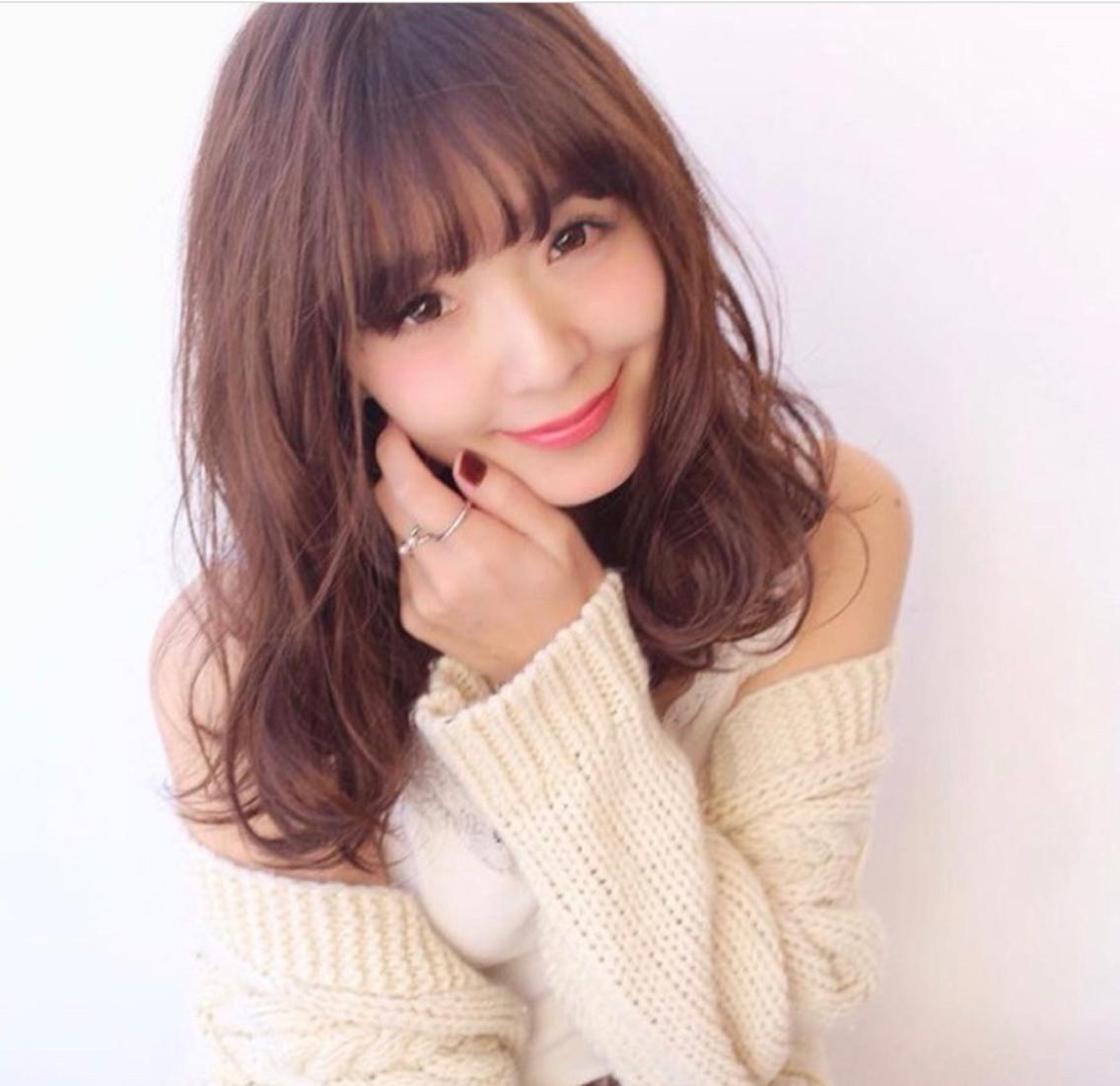 ⭐️可愛くなりたい子必見⭐️名古屋一流サロンで経験を積み、確かな技術を福井にお届けします‼️⭐︎予約は毎日受付中‼️ご相談下さい^ ^ 【フリーランスの為、予約が入れば出勤します】