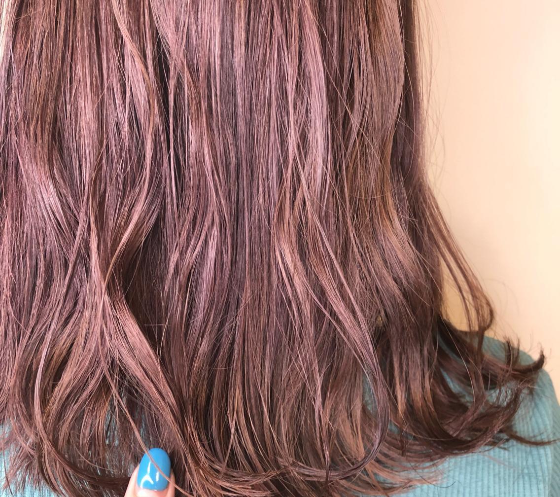 【明石大久保駅】当日予約OK🌈JR大久保駅北側徒歩1分の駅近サロンです🌟月曜も営業しております♪スタイリングや髪型のお悩みなどしっかりお伺いします◎