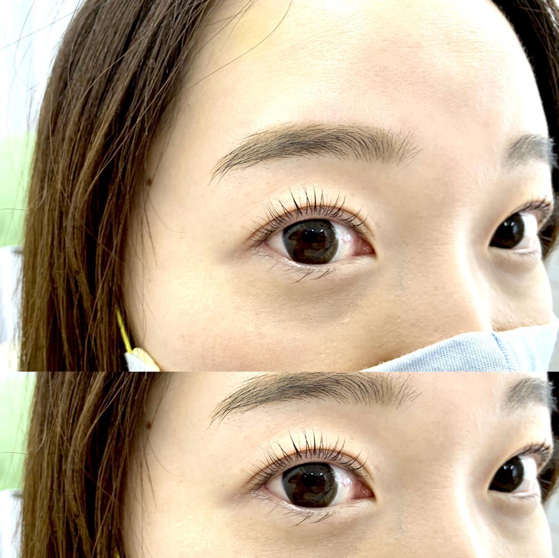 Angelique nail&eye  by Ifh本店所属・村岡 えりかの掲載