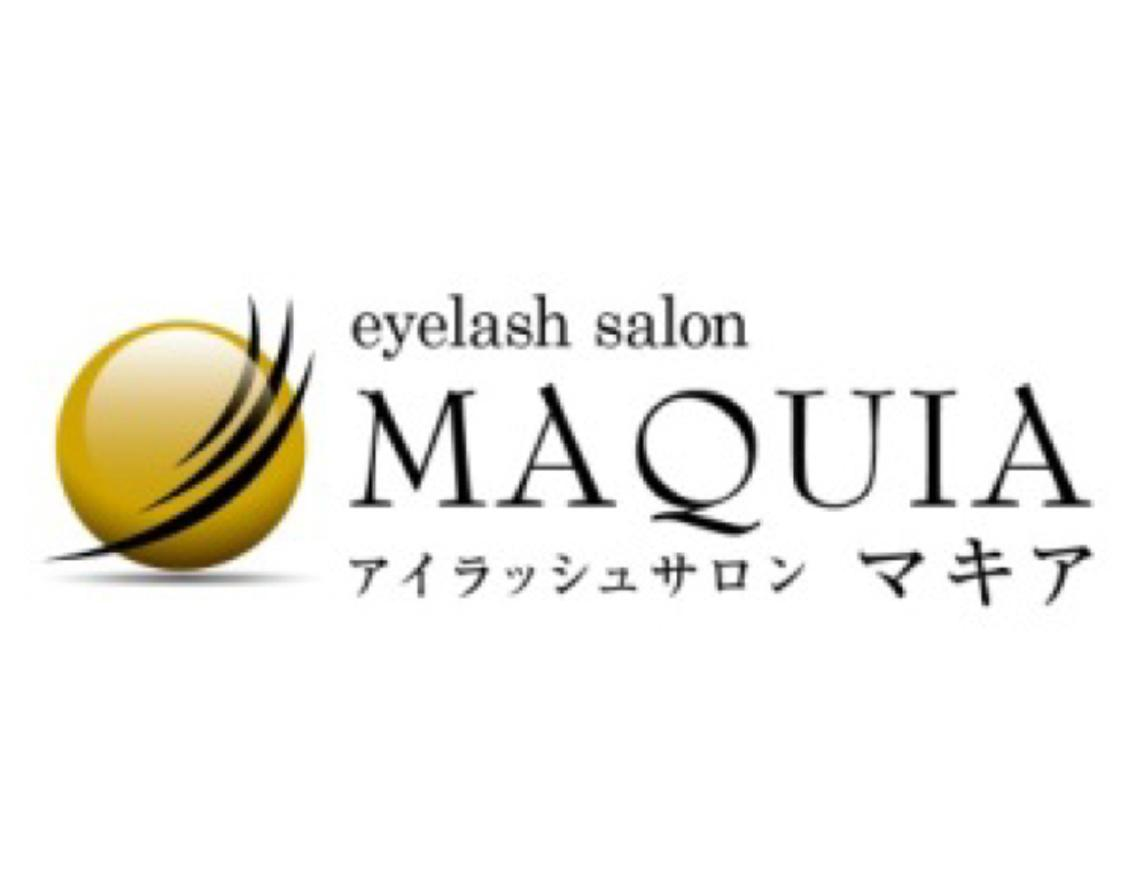 MAQUIA(マキア)郡山大槻店所属・MAQUIA大槻店 栗山の掲載