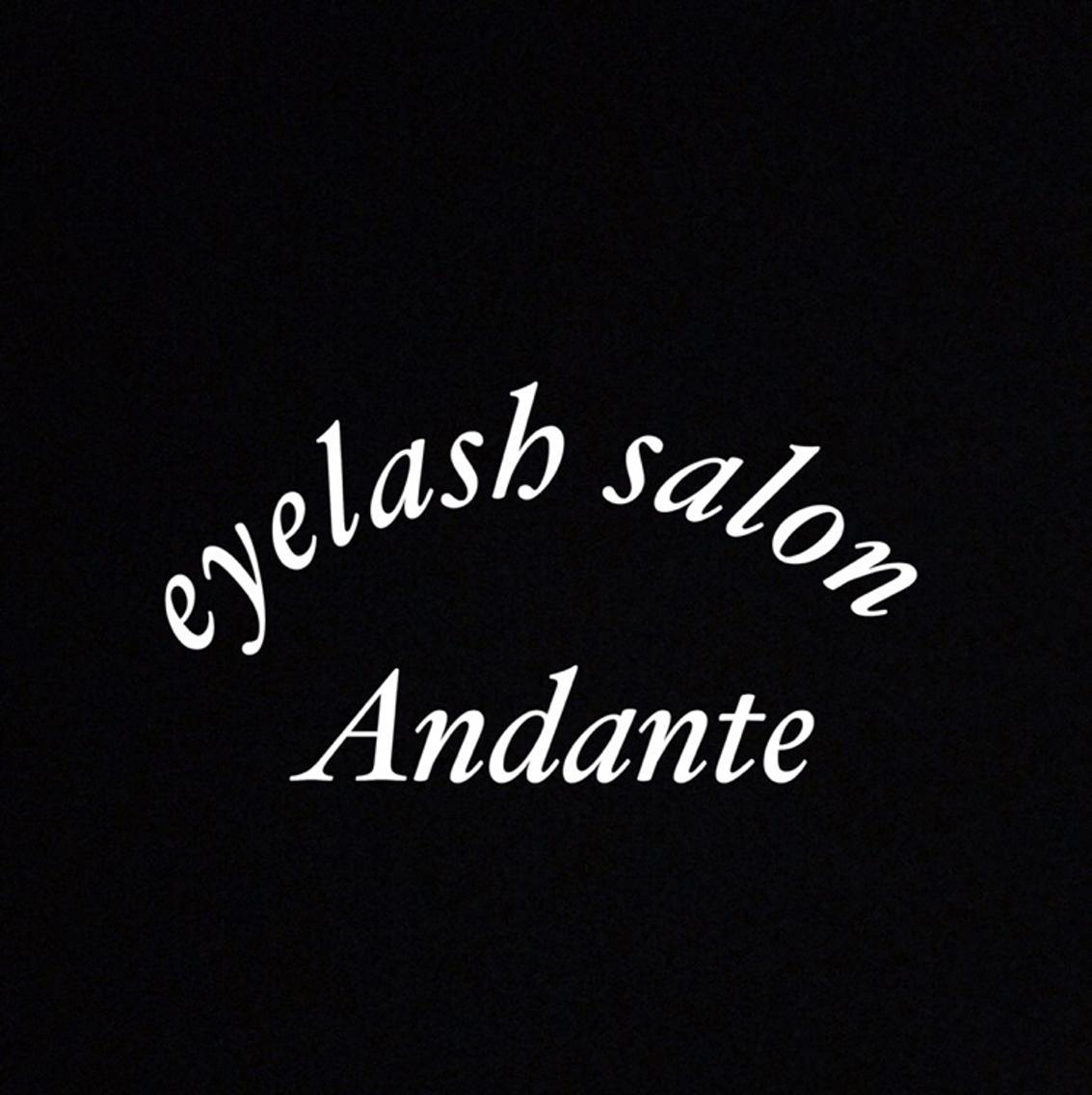 eyelash salon Andante所属・西村 梨恵の掲載