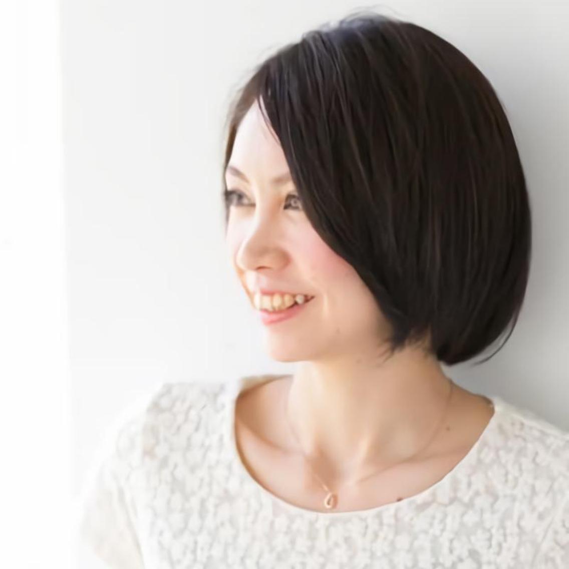 BL Blossom 朝霞東口店所属・田村  亮の掲載