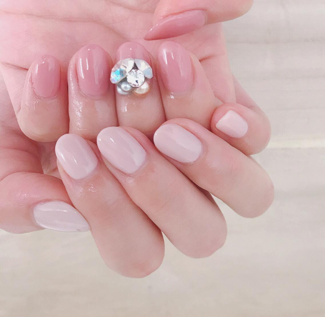 eye&nail  anello所属・nail.anelloの掲載