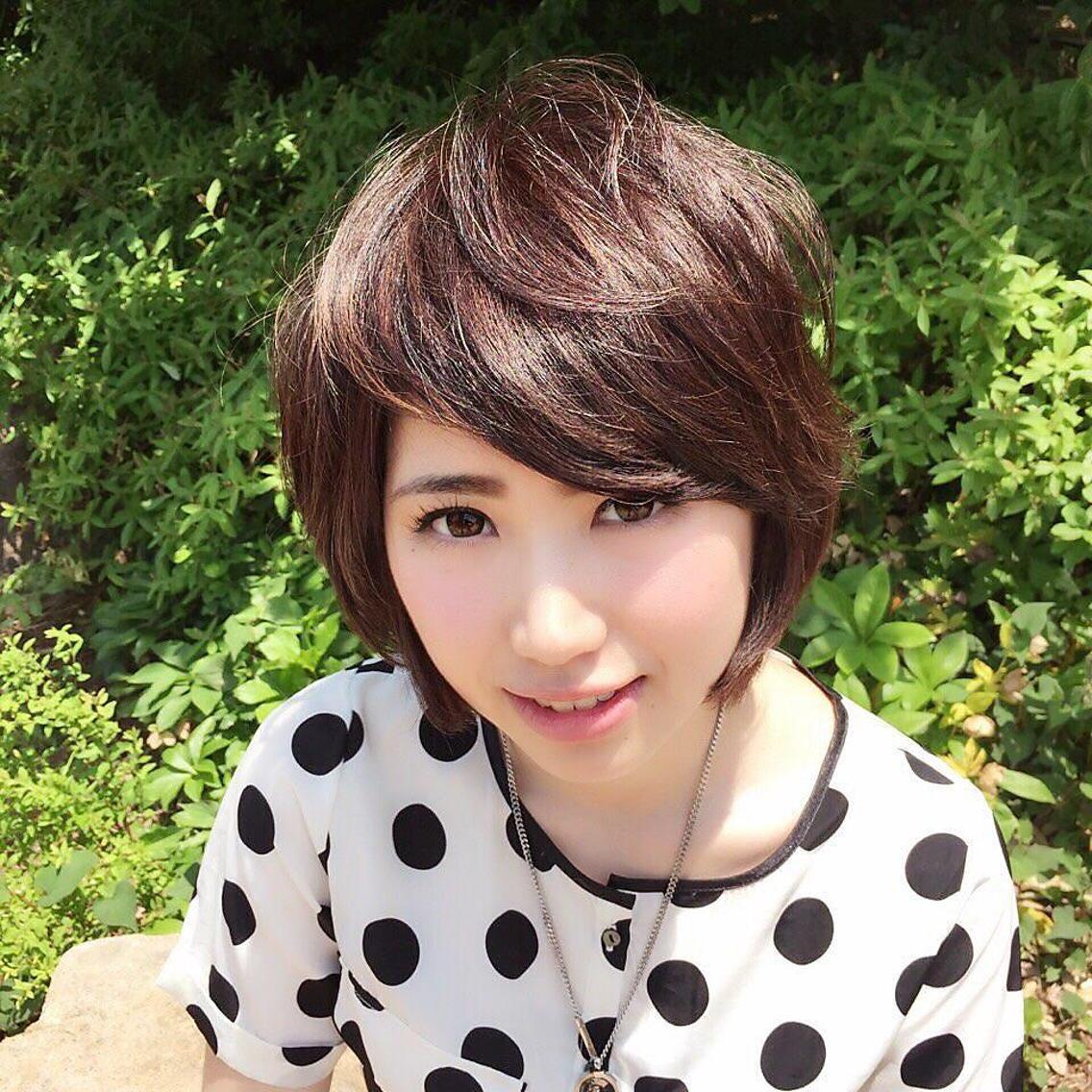 美容室クラフト佐倉・ユーカリヶ丘店所属・越川 聡夫の掲載