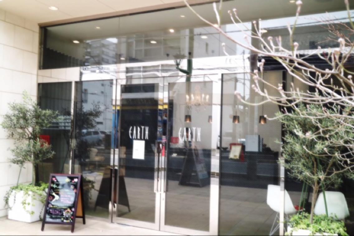7月まで限定‼️☀️カット1800円☀️カットカラー3980円‼️☀️セットメニューあり🎈小田原駅徒歩5分🚶♂️