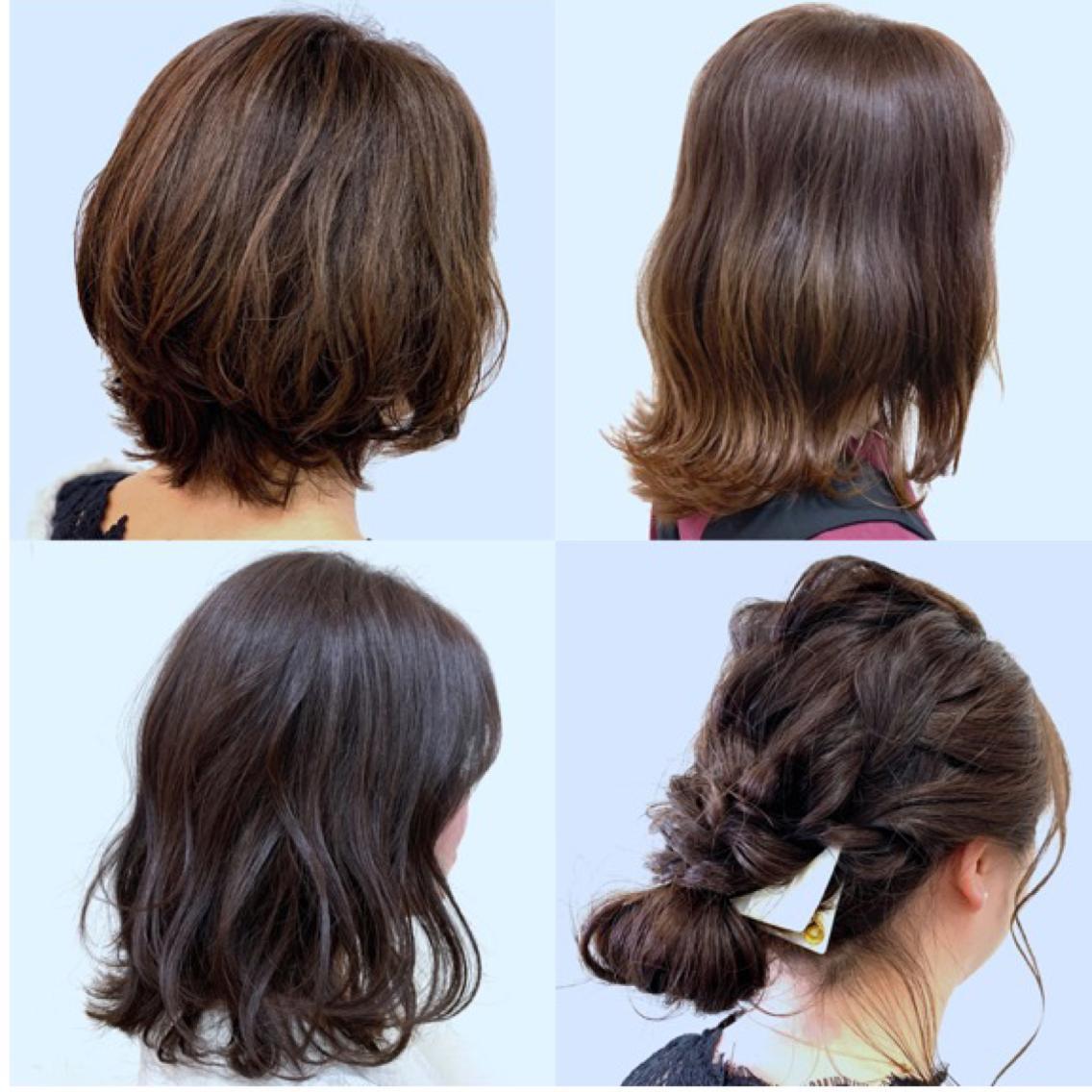 【当日予約OK!】🔥空きあります🔥⭐️6月限定クーポン⭐️この時期必須☔縮毛矯正クーポン⭐トップスタイリストならではの提案、ヘアケア教えます⭐髪の毛のお悩みがある方ぜひ1度ご来店ください😊😊