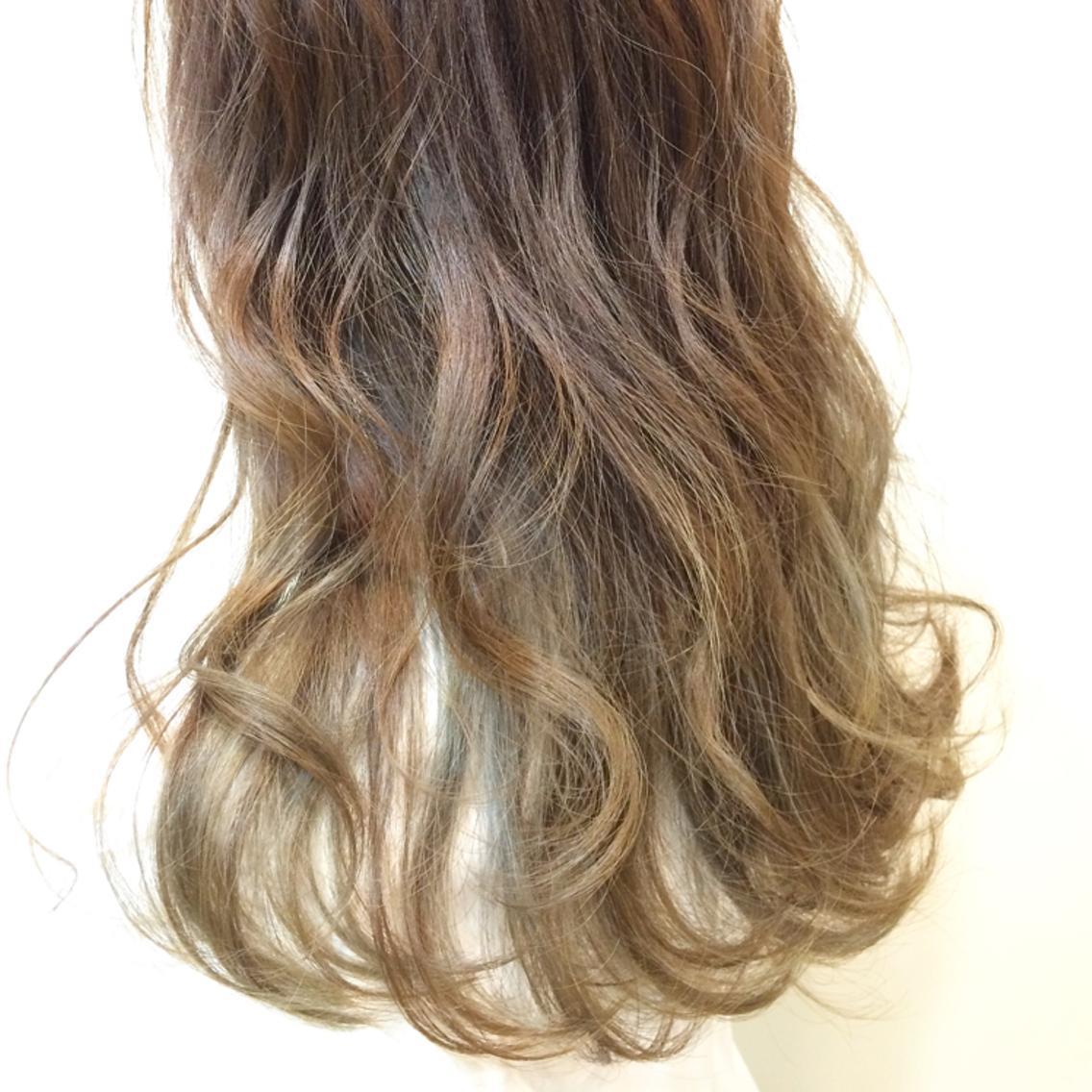 Cecil hair 神戸店所属・RYO-TA  の掲載