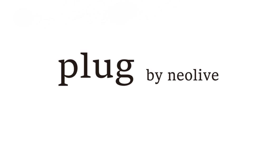 plugbyneolive所属・𝕋𝕠𝕞 𝕠 𝕜𝕒♡の掲載