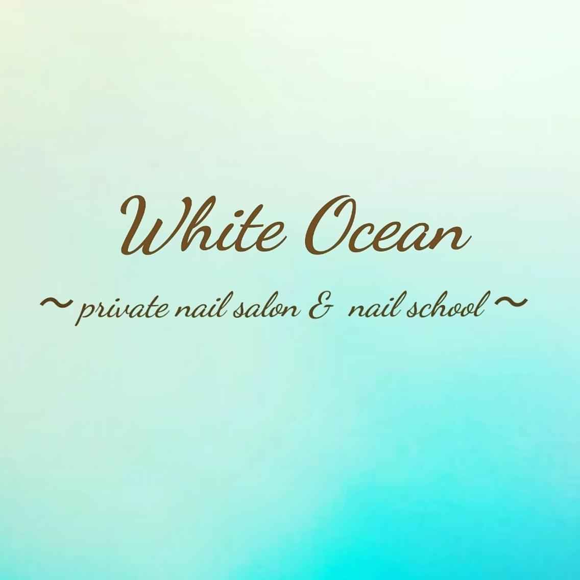 White Ocean所属・White  Ocean の掲載