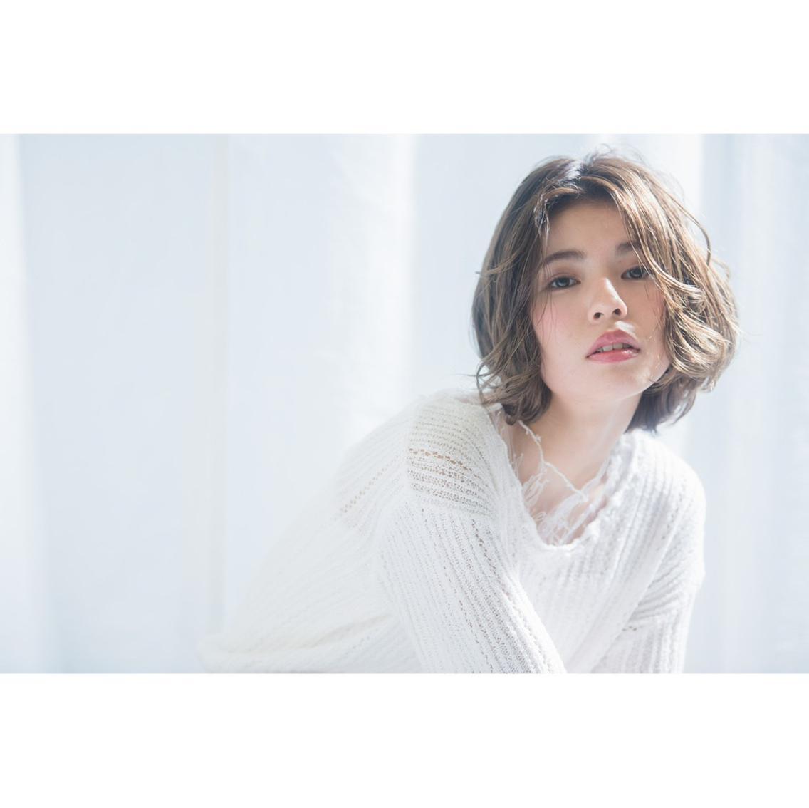 neoliveapi所属・大室 柚花の掲載