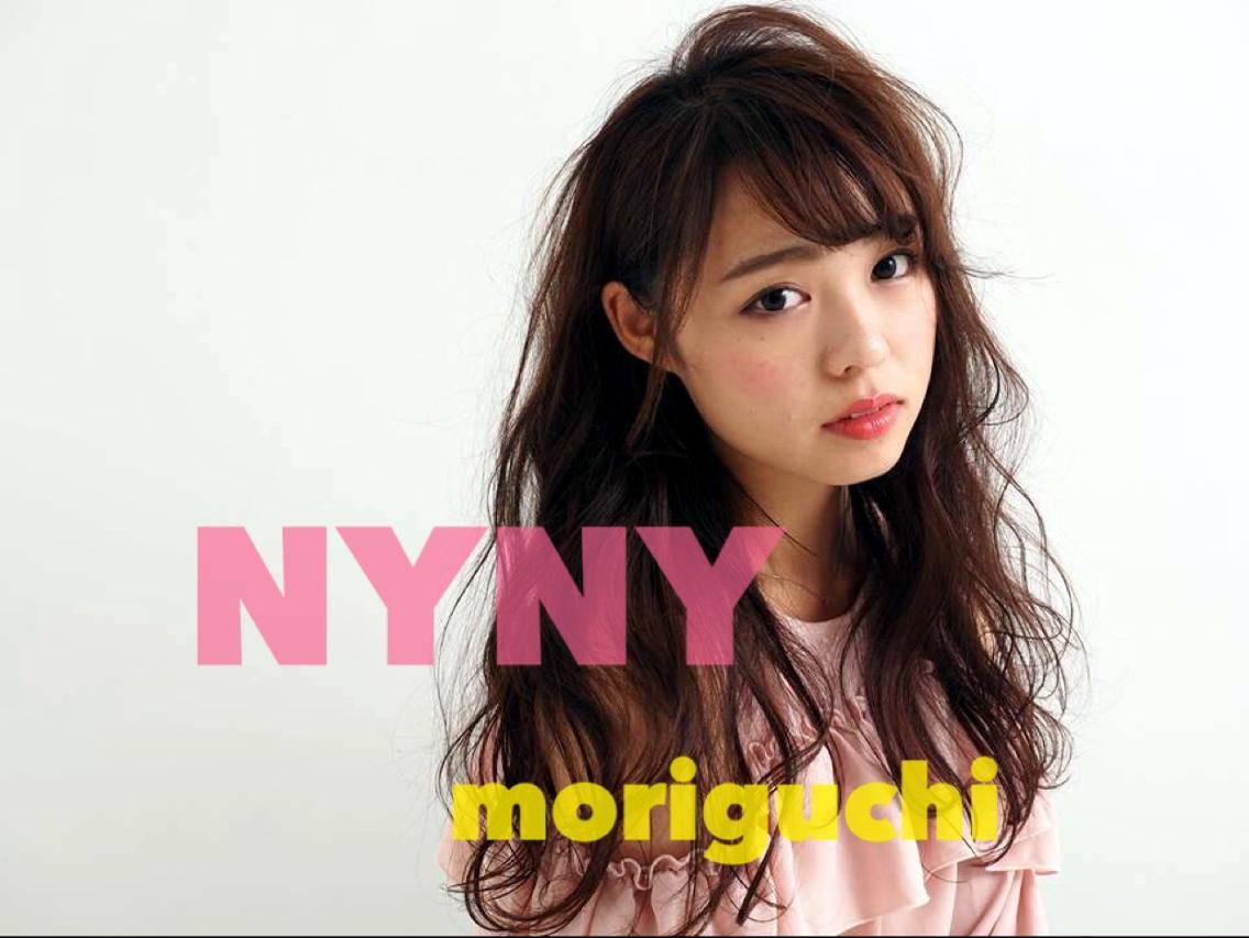 NYNY守口店所属・松尾晴奈の掲載