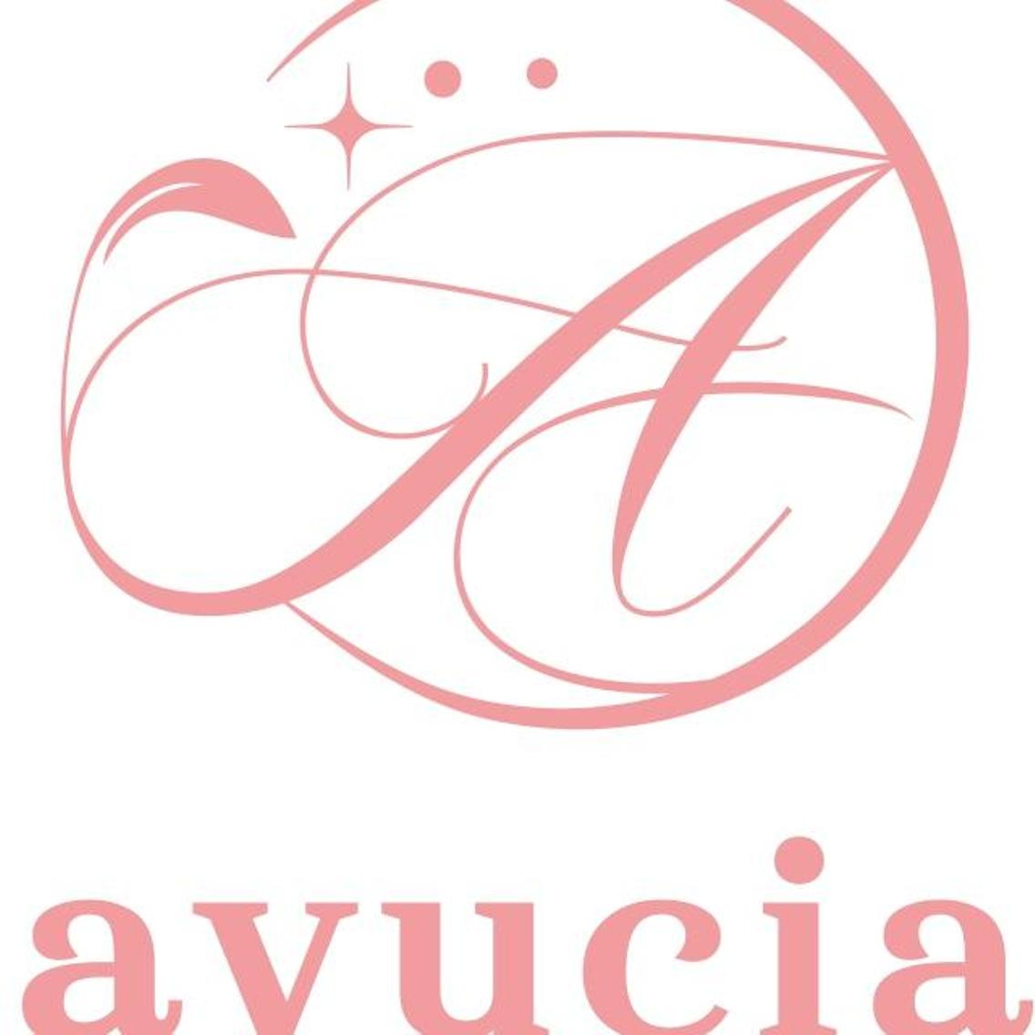 Total beauty salon ayucia所属・ayucia の掲載