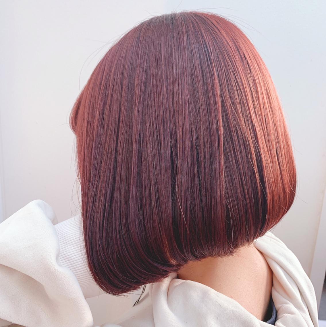 hair'sはれるや所属・みやまゆいの掲載