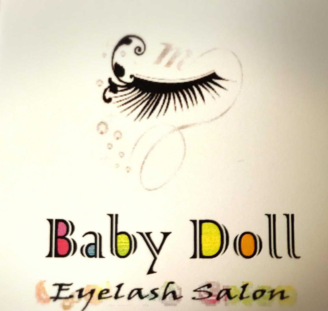 BabyDoll所属・BabyDollの掲載