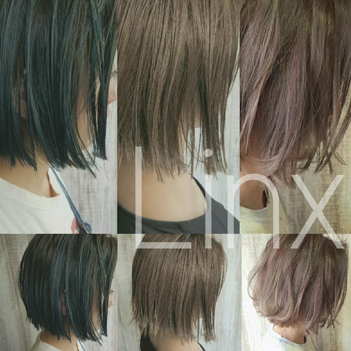 tocca hair&treatment所属・吉田佳祐の掲載