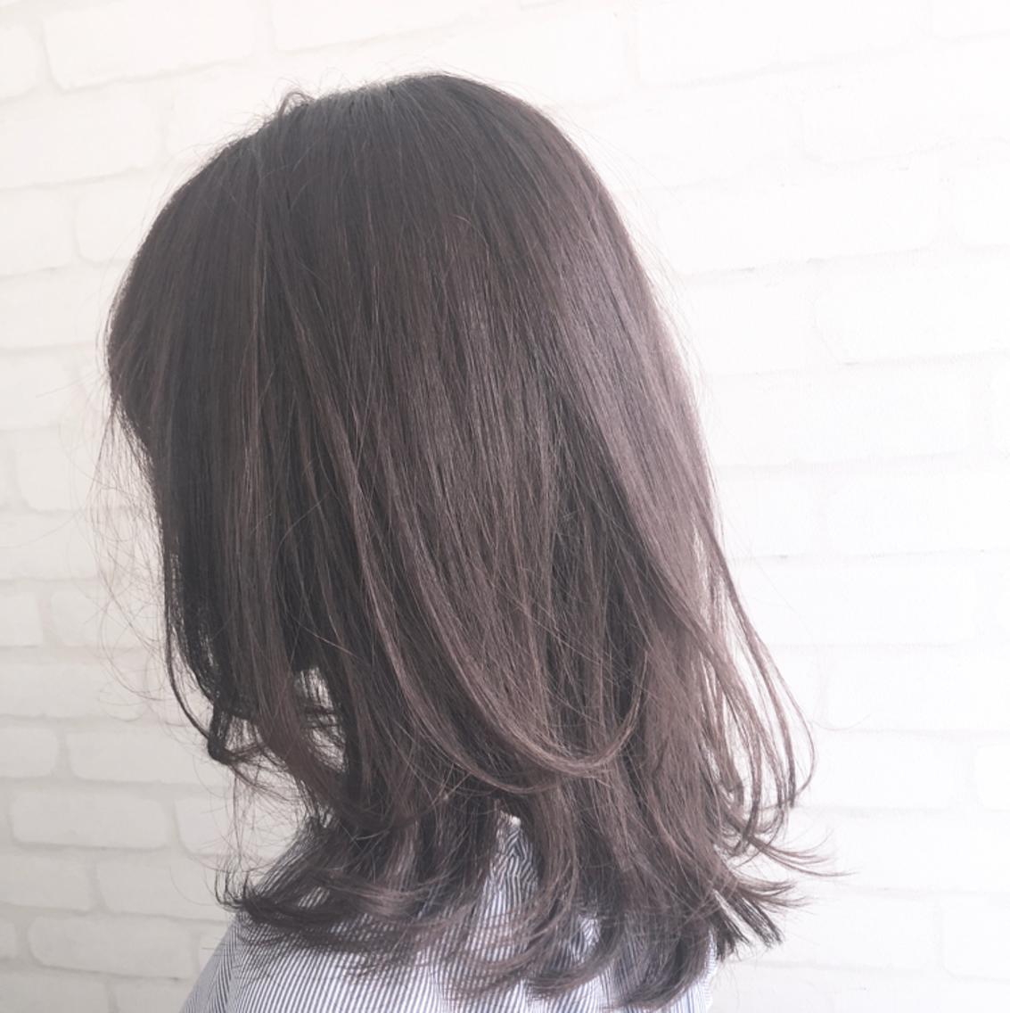 すぐ予約OK✨🙆♀️🙆♂️ ミニモ限定価格‼️6/10 デジパ・縮毛矯正モデル募集中です!!