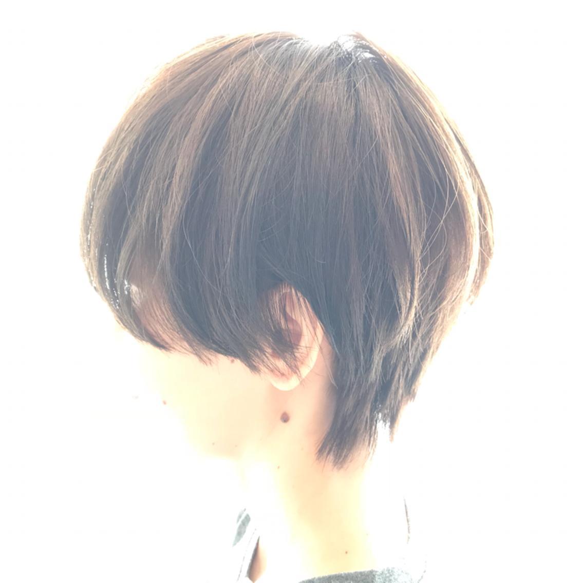 AMAZING HAIR 美沢店所属・藤田 尚美の掲載
