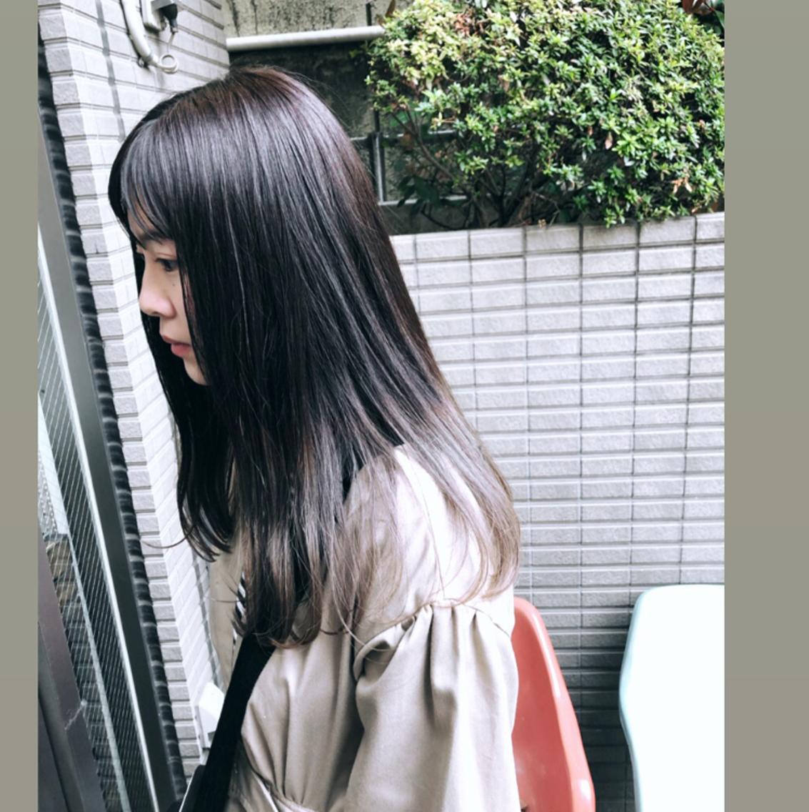 Studio4H所属・小山功陽の掲載