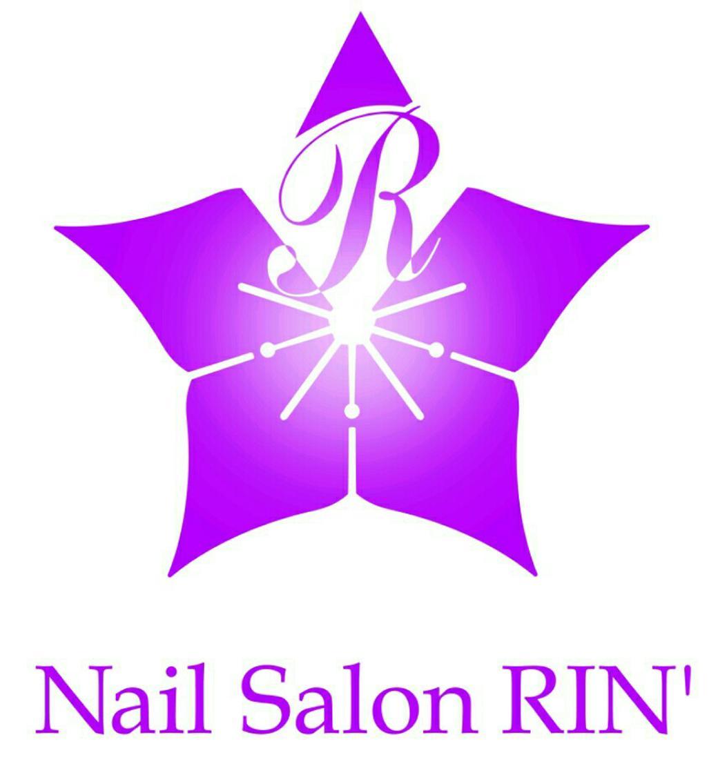 Nail Salon RIN'所属・Nail SalonRIN'の掲載
