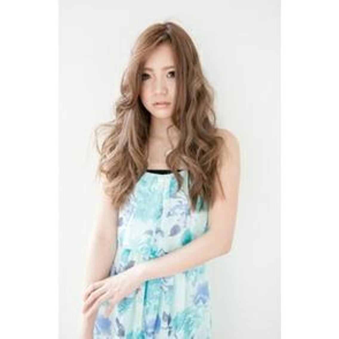 美容室カロル所属・武藤 由美子の掲載