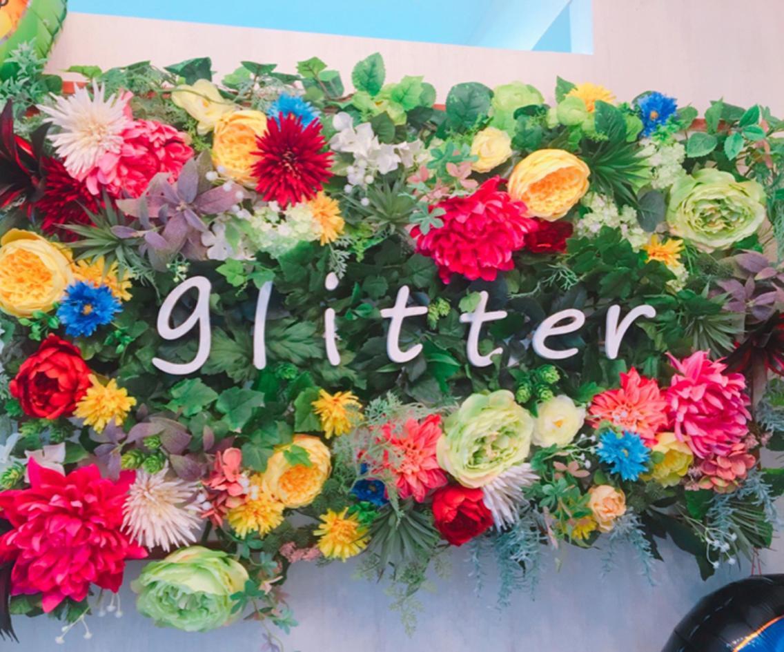 glitter所属・glitter 京橋駅徒歩1分の掲載